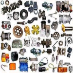 Hero Two Wheeler Spare Parts