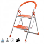 Prestige Step On Ladder 02 49051