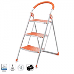 Prestige Step On Ladder  03 49052