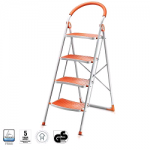 Prestige Step On Ladder 04 49053