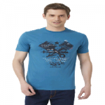 Peter England T-Shirt