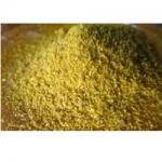 Chivda Masala (Handmade) 200 g