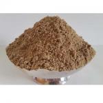 Tea Masala (Handmade) 200 g