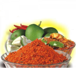 Pickle Masala (Handmade) 200 g