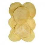 Poha Papad (Handmade)