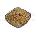 Nachani Chivda ( Sadhana Foods)