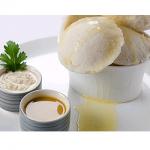 Butter Idli