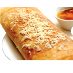 Cheese Mysore Masala Dosa