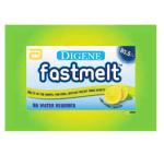 Digene Fastmelt