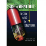 Secrets of Supplements