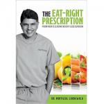 The Eat Right Prescription
