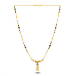 PNG LIVELY MANGALSUTRA