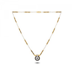 PNG NOBILITY MANGALSUTRA