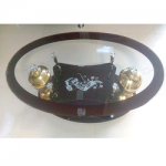 Home Centre Coffee Table