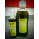 Pancharas Hair Oil 200 ml