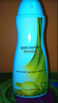 Jyoti Herbal Alovera Shampoo 100ml (Pack of 2)