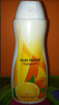 Jyoti Herbal Cleansing Lotion 200ml (Pack of ...