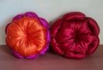 Handmade Fancy Pillow