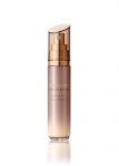Amway Artistry Youth Xtend Enriching Lotion 50 ml