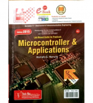 Microcontroller & Application