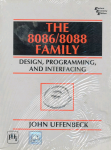 Design, Programming And Interfacing