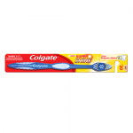 Colgate Super Shine Toothbrush