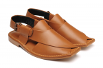 Mens Fashion Footwear