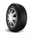 MRF ZV2K Tubeless Tyre [175/70 R13]
