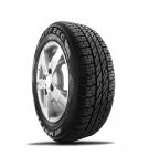MRF ZEC Tubeless Tyre [155/65 R12]