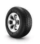 MRF ZVTS Tube Type Tyre [145/70 R13]