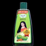 Nihar Shanti Amla Hair Oil 80 Ml