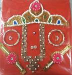 Sankranti Halwa Jewellery