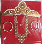 Sankranti Tilgul Jewellery