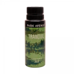 Park Avenue Tranquil Deodorant Spray For Men
