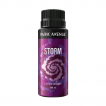 Park Avenue Storm Deodorant Spray For Men