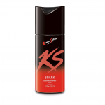 KS Kamasutra Deo for Men Spark