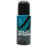 Wild Stone Aqua Fresh Body Deodorant For Men