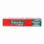 Palmolive For Men Deluxe Shaving Cream