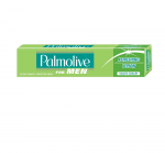Palmolive Refreshing Lemon Shave Cream