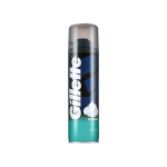 Gillette Menthol Shaving Foam