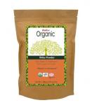 Radico Organic Ritha Powder