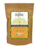 Radico Organic Amla+Ritha+Shikakai Mix Powder