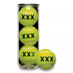 Head X-out Tennis Ball