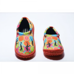 KazarMax Boys & Girls Sneakers Size: India 13 (EUR 29)