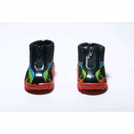 KazarMax Boys & Girls Supreme Comfort Sneakers Size: India 5 (EUR 21)