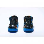 KazarMax Boys & Girls Casual Shoes Size: India 9 (EUR 25)