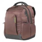 Samsonite Locus 23 Backpack