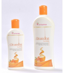 Prerana Cleansing Lotion