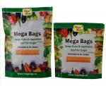Multipurpose & Eco Friendly Mega Bags (Set of 5)