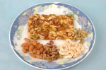 Aarti Mix Dry Fruits Chikky